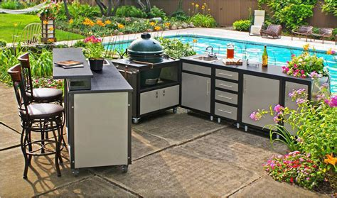lowes outdoor kitchen luxury lowes outdoor kitchen babytimeexpo furniture