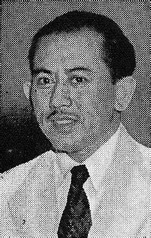 mohamad roem wikipedia bahasa indonesia ensiklopedia bebas