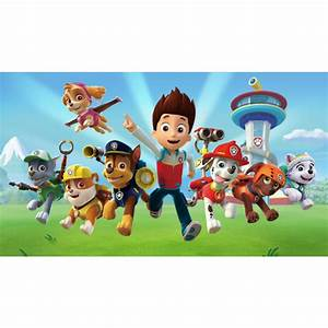 Paw Patrol Party - Party City Hours