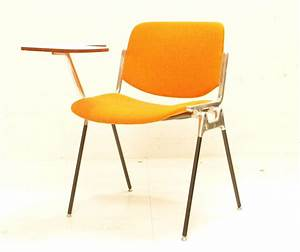 Stuhl Mit Schreibplatte : klapptisch mit stuhl bestseller shop mit top marken ~ Frokenaadalensverden.com Haus und Dekorationen
