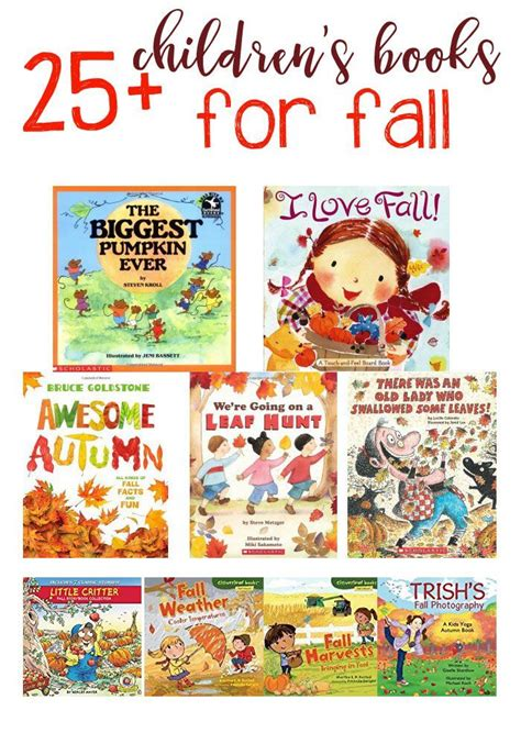 618 best fall for images on autumn 391 | c56858c685174cc29e11bd69979b09a7 fall books childrens books