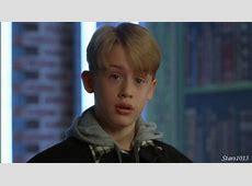 Macaulay Culkin timeline Timetoast timelines