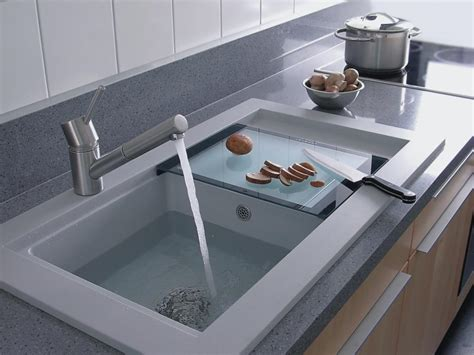 modern kitchen sinks images contemporary stainless kitchen sink for elegant kitchen