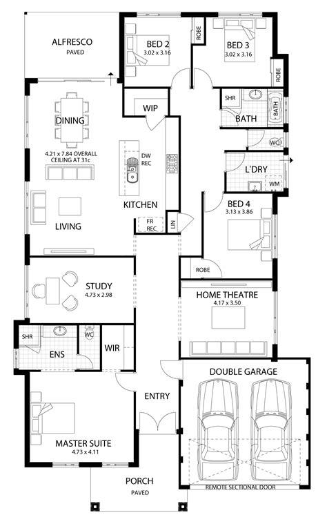 hampton  bed hampton style home design