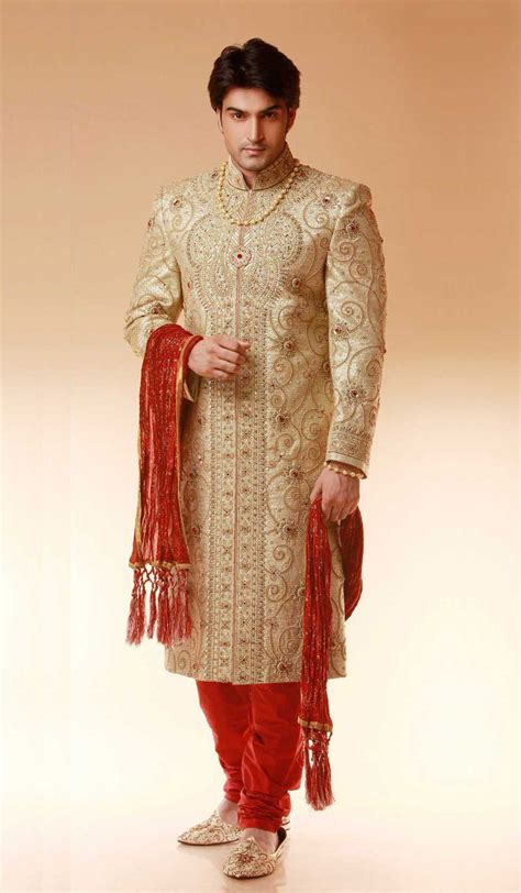 indian male clothing google search others3 sherwani