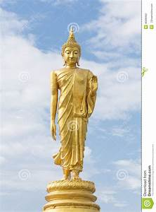 Related Keywords & Suggestions for standing buddha