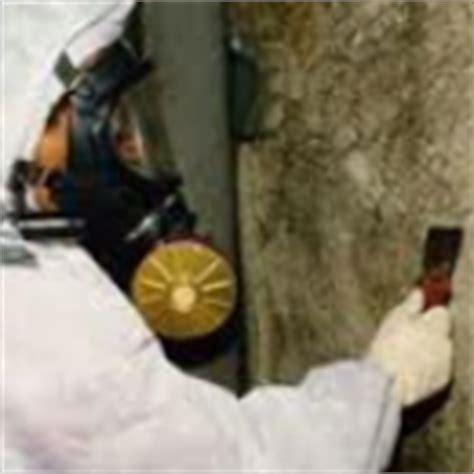 niosh  sampling  evaluating airborne asbestos