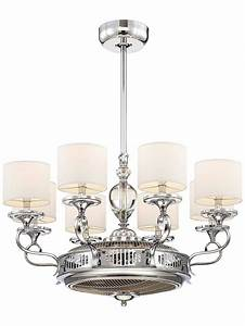 17 Best images about Home - Lighting on Pinterest Oil
