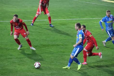 "All information about fc botosani ii () current squad with market values transfers rumours player stats fixtures news. FC Botoșani - Hermannstadt: ""Băieții n-au teamă de niciun ..."