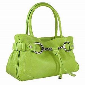 green purses DriverLayer Search Engine