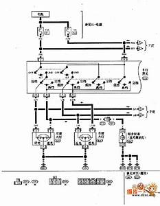Index 534 - Circuit Diagram