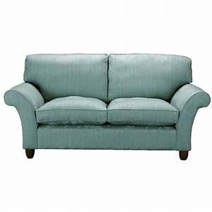 sofa bed laura ashley choose your ideal sofa bed With laura ashley sofa bed