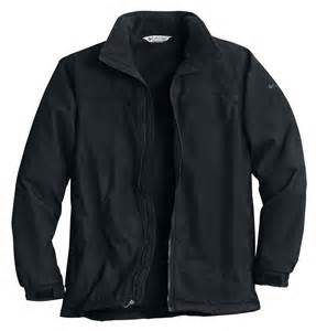 City Columbia Jacket for Men