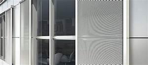 Schüco Fenster Farben : sch co fenster mit integriertem rollladen ~ Frokenaadalensverden.com Haus und Dekorationen