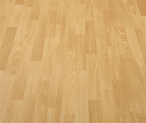 Tarkett Richmond Light Oak Super slip resistant Vinyl