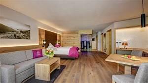 Neu 2017 typ 12 vital suite mit balkon residenz und for Markise balkon mit tapete wellness