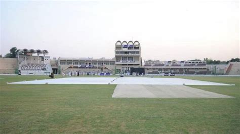 Whether you are headed to psl for just a few weeks or months, or for several years, there are several things to take care of ahead of time, so make sure to plan ahead! Peshawar to Host PSL Matches in Upcoming Edition ...