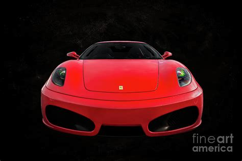 View the profiles of people named adrián ferrari. Ferrari F430 Photograph by Adrian Evans