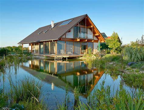 Haus In Celle Kaufen Langmayer Immobilien Immobilienmakler Traunstein