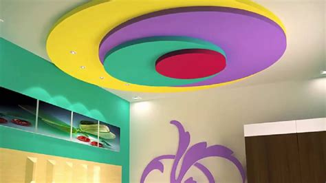modern false ceiling designs interior ceiling design for living room bedroom