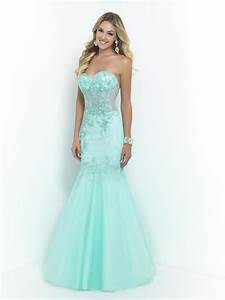 prom dresses 2017 tampa fl holiday dresses With rent wedding dress tampa