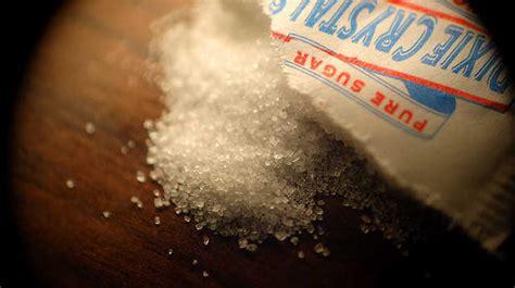 does sugar keep you up at night slumberwise