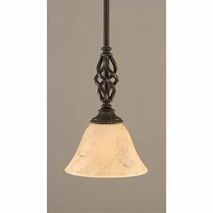 Bronze pendant light fixtures baby exit