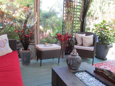pin  roger connolly   gardens home decor