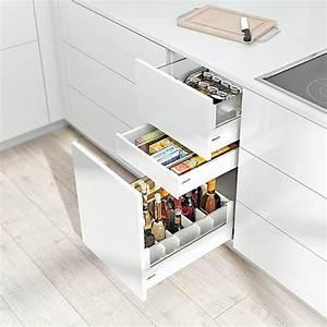 Innenausstattung und zubehor ergonomie in der kuche for Innenausstattung küche