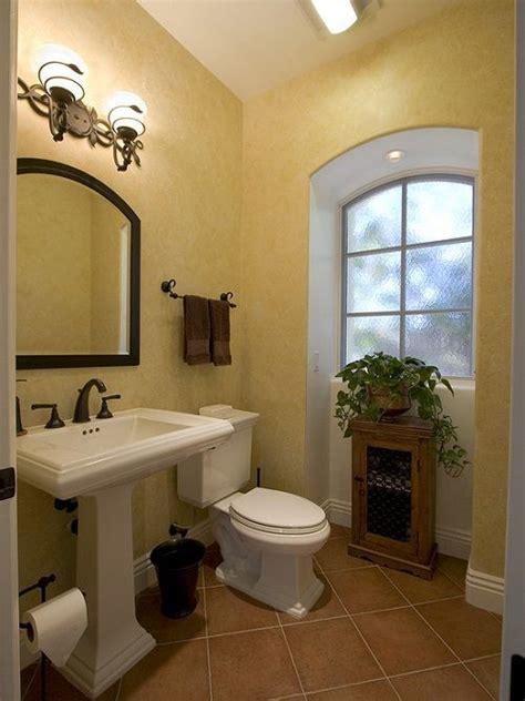 tuscan bathroom decor ideas  pinterest tuscan