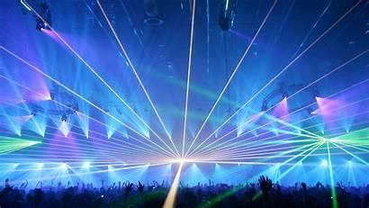 Laser Concert Lights Wallpapers Rockstar Backgrounds Background