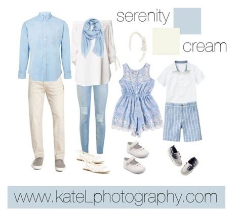 Spring Outfits For Family Pictures - Oasis amor Fashion