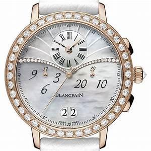 Marque De Montre Femme : montre pour femme de grande marque ~ Carolinahurricanesstore.com Idées de Décoration