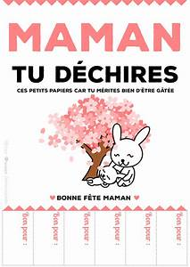 Fete Des Mere Cadeau : cadeau f te des m res original mikea galerie ~ Melissatoandfro.com Idées de Décoration