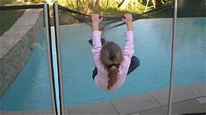 barriere et cloture de piscine materiaux et prix With barriere securite piscine leroy merlin 0 securite piscine alarme piscine barriare piscine leroy