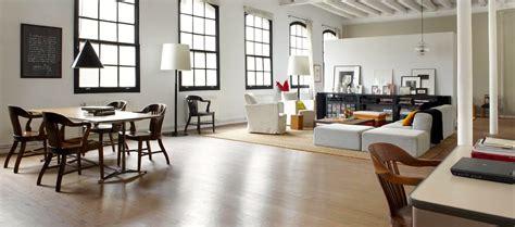 laminate flooring installation vancouver carpet