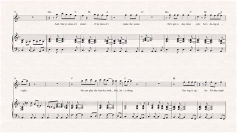 sultan of swing chords oboe sultans of swing dire straits sheet
