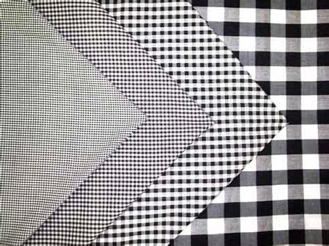vogue fabrics gt products for flat rate shipping gt gingham