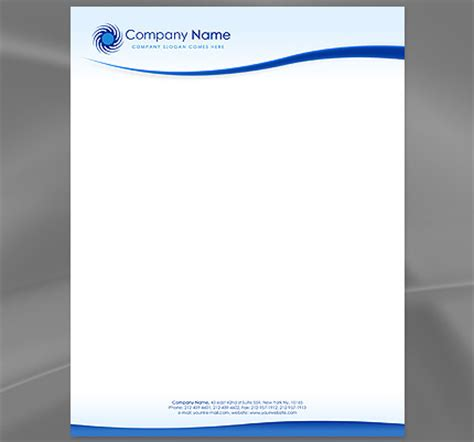 awesome cover page design templates