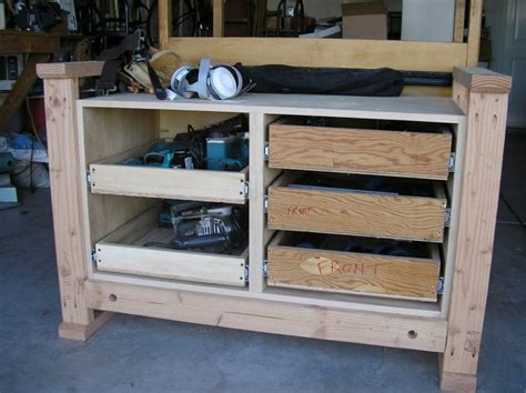 49 Best Images About Workbench Drawers On Pinterest Can I Add Soft Close To Drawers Ikea Alex Australia Ute Histogram Drawer Keter Sides Tool Chest Foam Ornate Knobs
