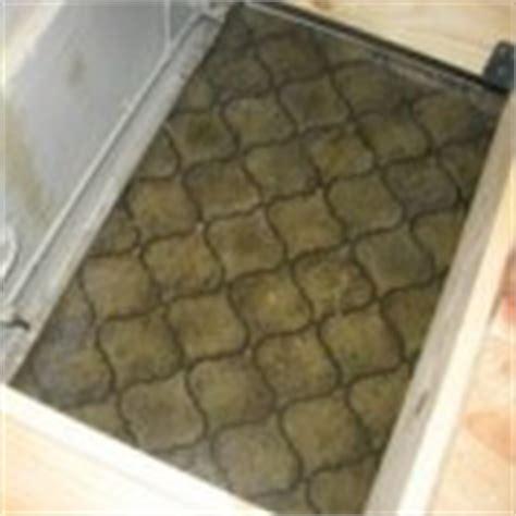 Vloerzeil Met Asbest artikelen tbnqst huis en tuin pagina 2