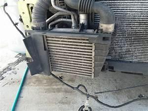 Turbo Clio 3 1 5 Dci : radiator intercooler renault clio 3 1 5 dci 2009 2014 460699116 ~ Accommodationitalianriviera.info Avis de Voitures