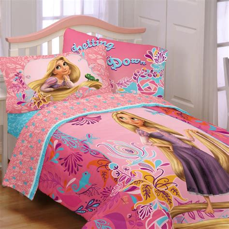 kid bedding size bedding sets spillo caves