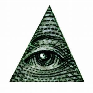 Fading Illuminati (Counter-Strike: Source > Sprays > Other ...