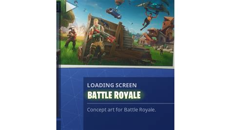 Fortnite Items Gg Discount Codes