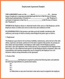 lease termination letter template 3 non profit partnership agreement template purchase