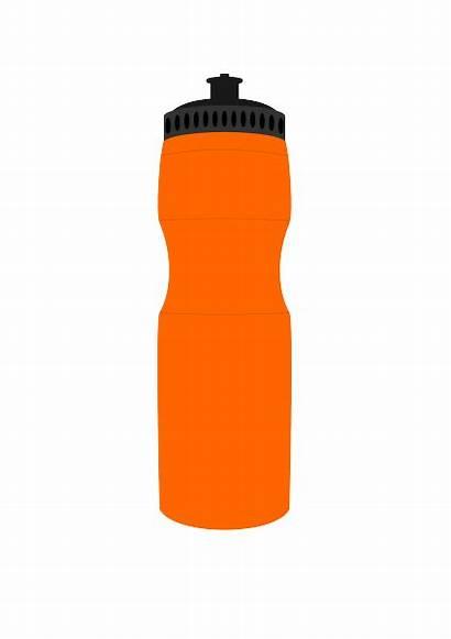 Bottle Water Clipart Clip Sports Gatorade Tumbler