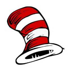 cat in the hat hat cat in the hat clipart cliparts co