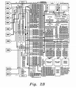 460 Wiring Diagram Whelen Sps