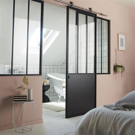 trouver une chambre où trouver une porte coulissante atelier style verrière